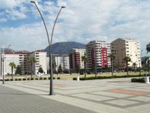Албания современная
