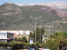 Интернет и связь в Черногории