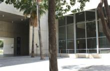Музей MuVIM в Валенсии