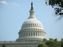 Вашингтон - столица США